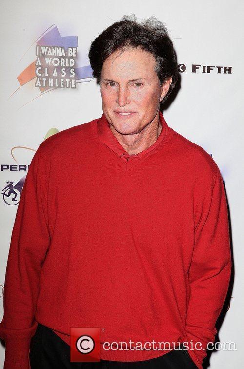 Bruce Jenner 5