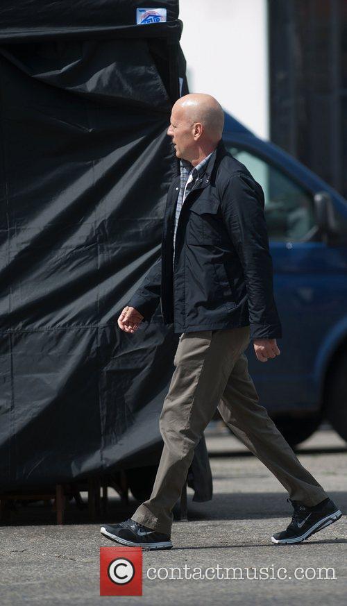 Bruce Willis 5