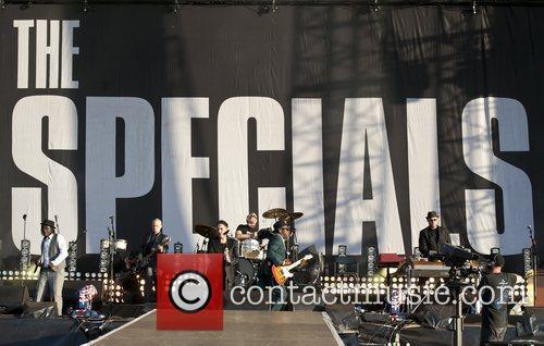 The Specials 7