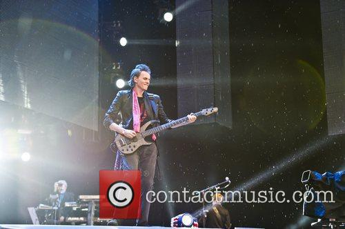 duran duran performs duriing the 2012 bt 5885538