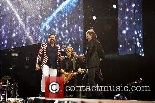 Duran Duran 22