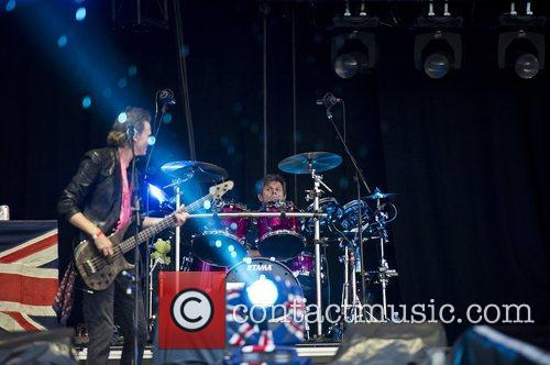 duran duran performs duriing the 2012 bt 5885558