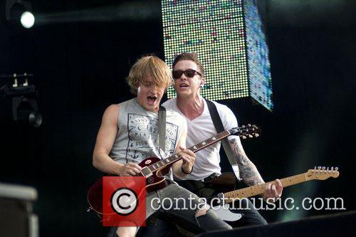 McFly 22