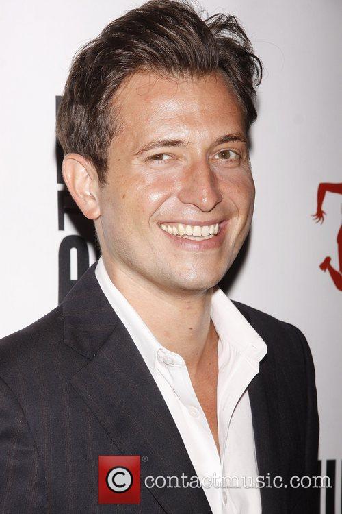 Peter Cincotti 4