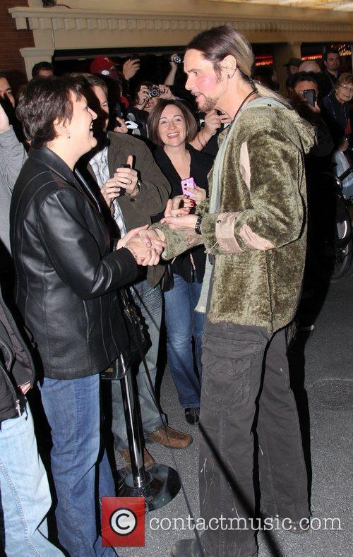 Jim Carrey 14