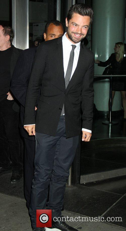 Dominic Cooper 2