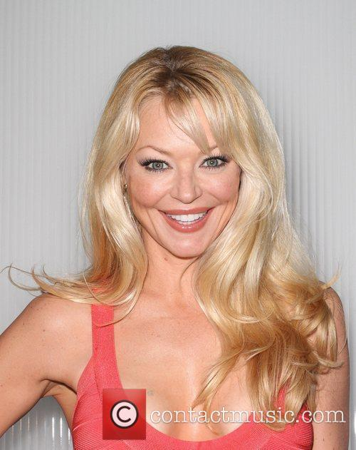 Charlotte Ross The Butterfly Gala Benefiting Children's Hospital...