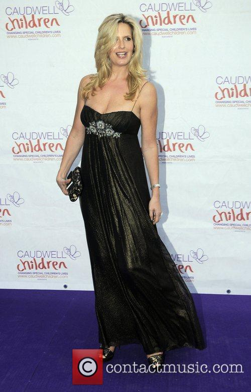 Penny Lancaster 8