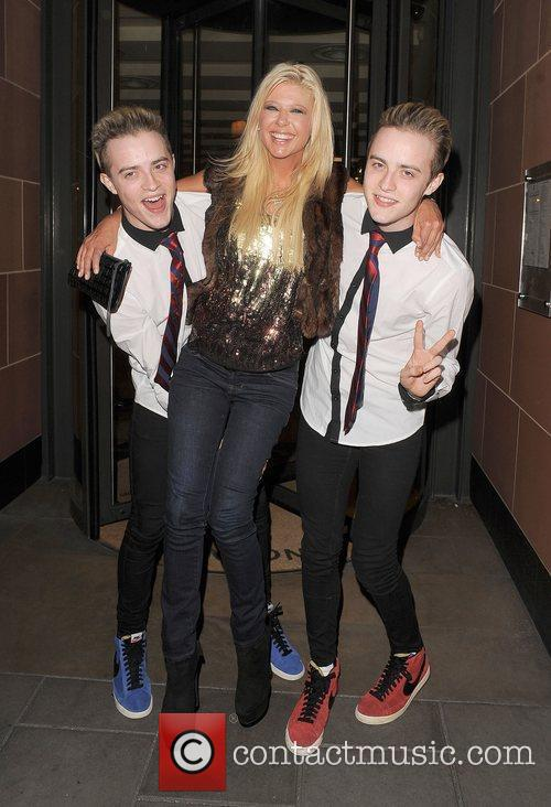 tara reid john grimes and edward grimes 4060210