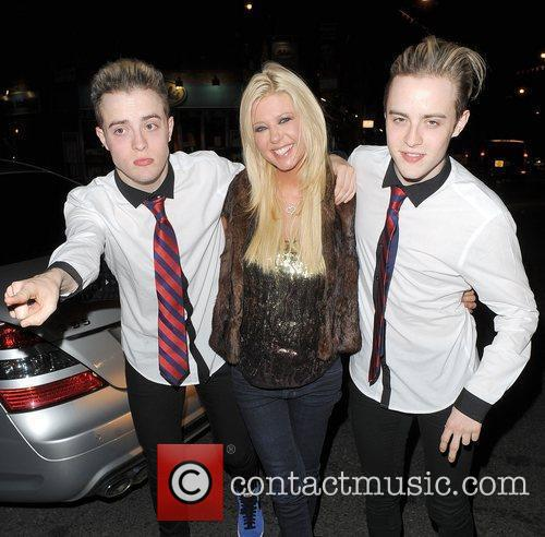 tara reid john grimes and edward grimes 4060217