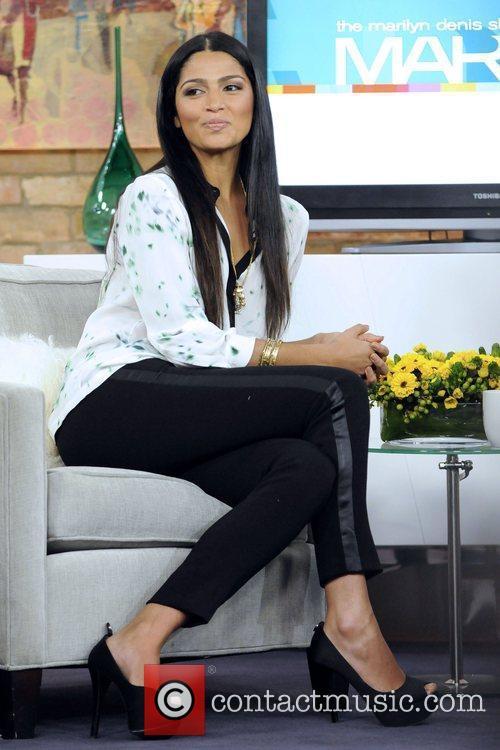 Camila Alves 2