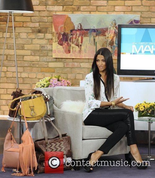 Camila Alves 4