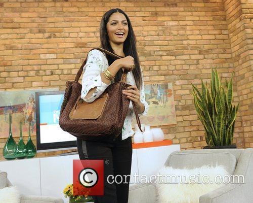 Camila Alves 10