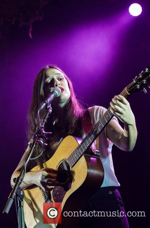 The Staves 12