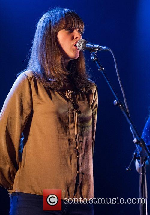 The Staves 6