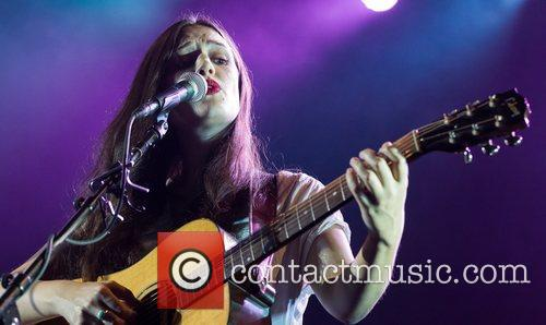 The Staves 7