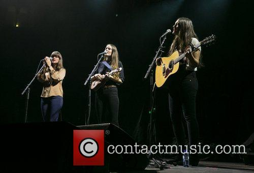 The Staves 11