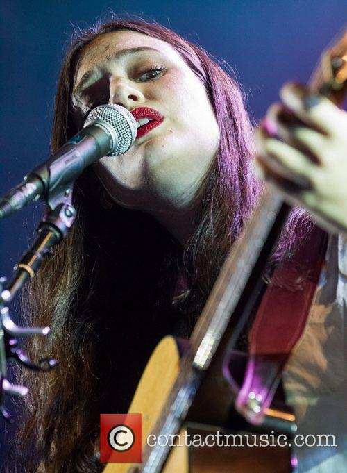 The Staves 2