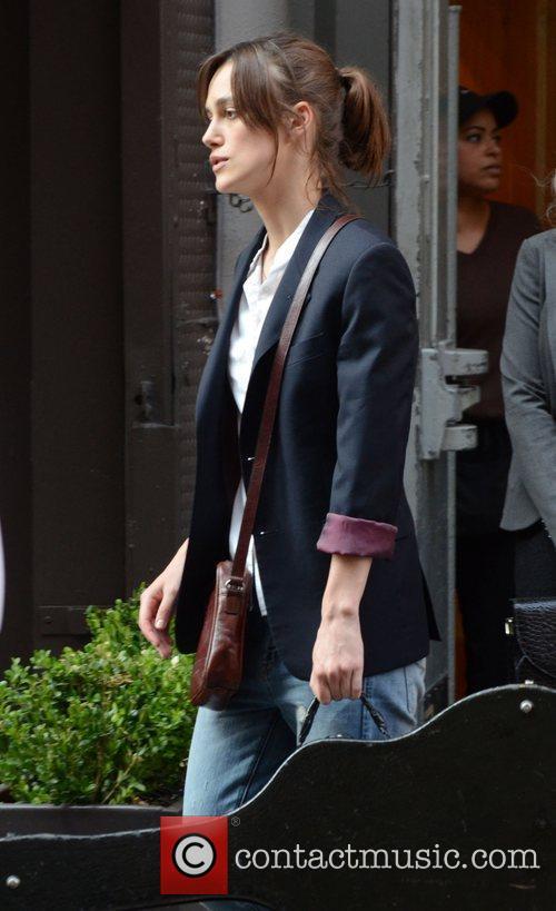 Keira Knightley 8