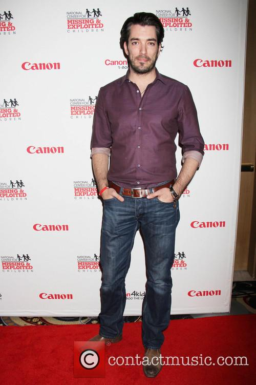 Jonathan Scott and Bellagio Hotel 4