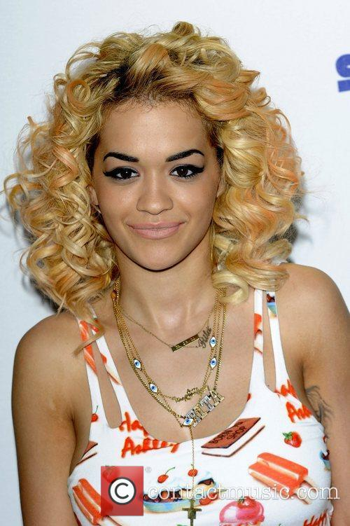 rita ora capital fm summertime ball held 3935119