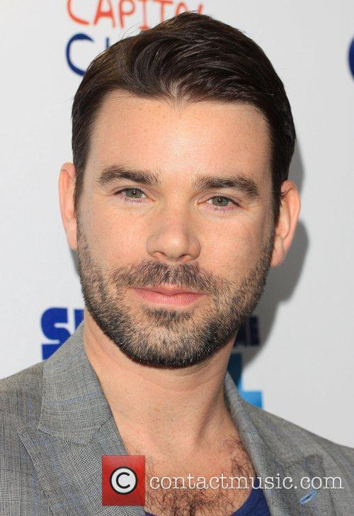 Dave Berry Captial FM Summertime Ball held at...
