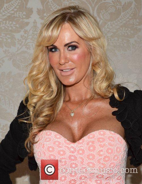 Lisa Murphy 1