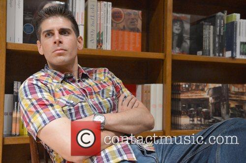 Carlos Andres Gomez 4