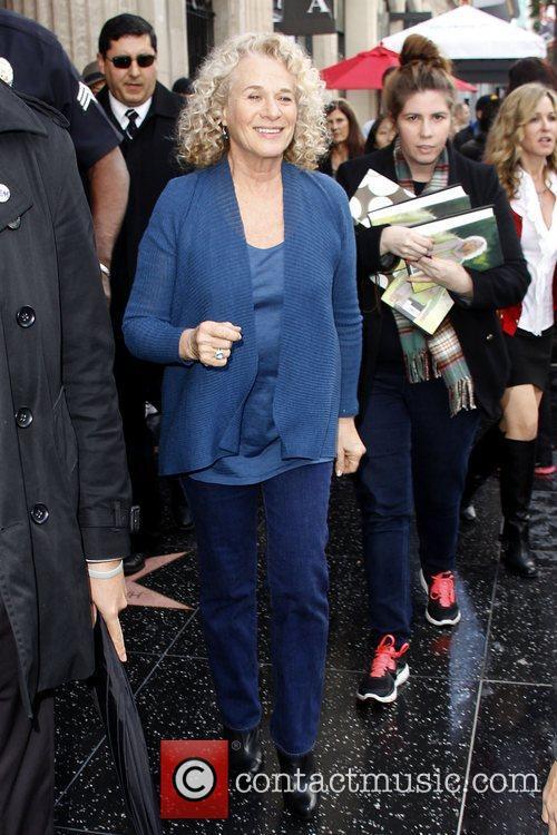 Carole King 2