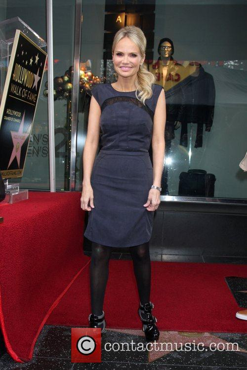 kristin chenoweth singer songwriter carole king is honored 5961895