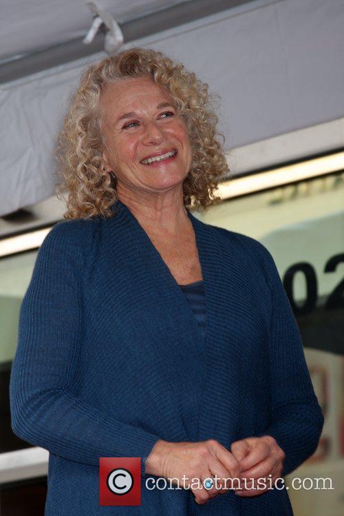 Carole King 7