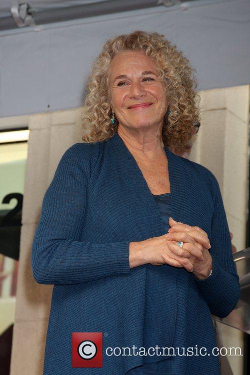 Carole King 9