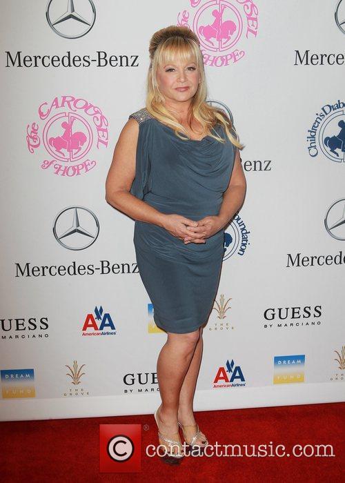 Charlene Tilton 3