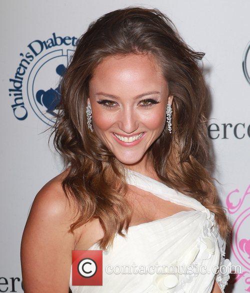 Lauren C. Mayhew 1
