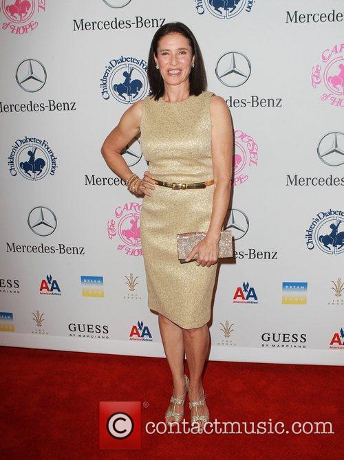 Mimi Rogers 8
