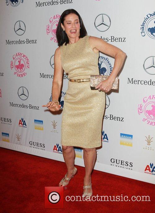 Mimi Rogers 5