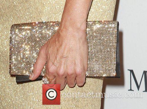 Mimi Rogers 4