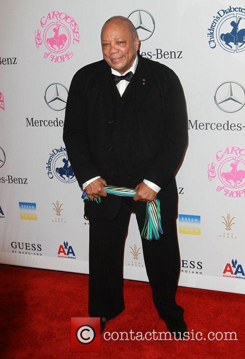 Quincy Jones 2