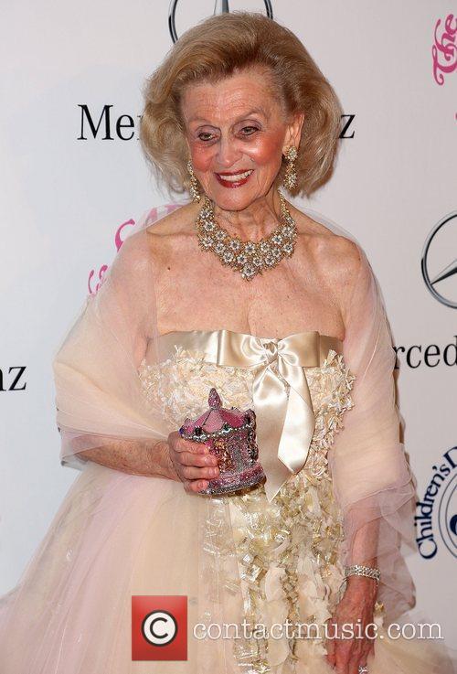 Barbara Davis 5