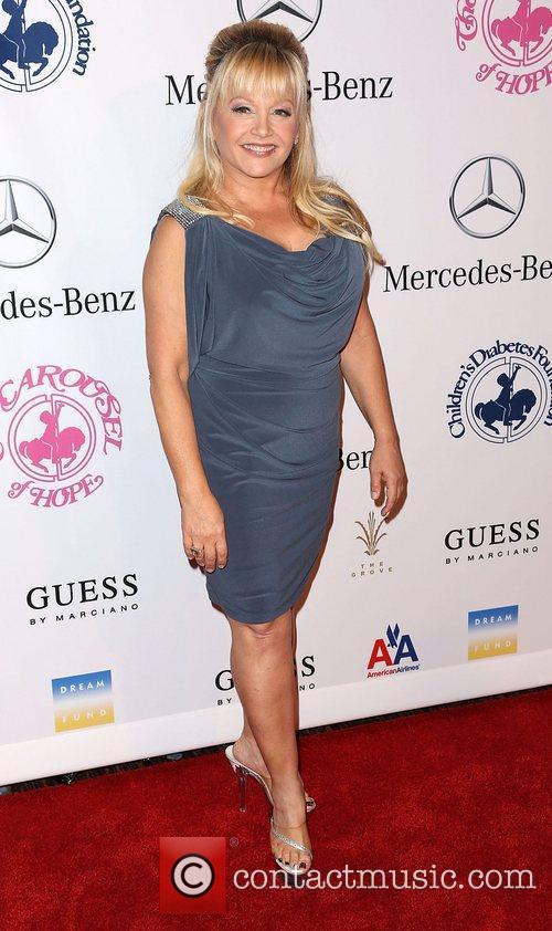 Charlene Tilton 7