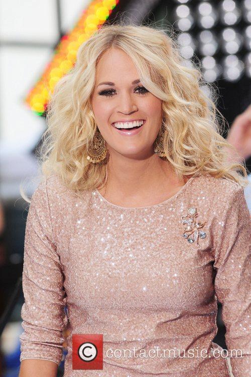 Carrie Underwood 54