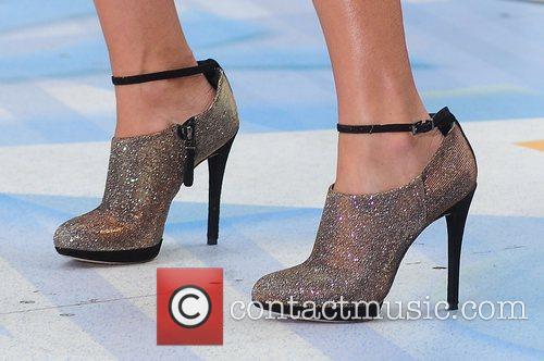Carrie Underwood 55