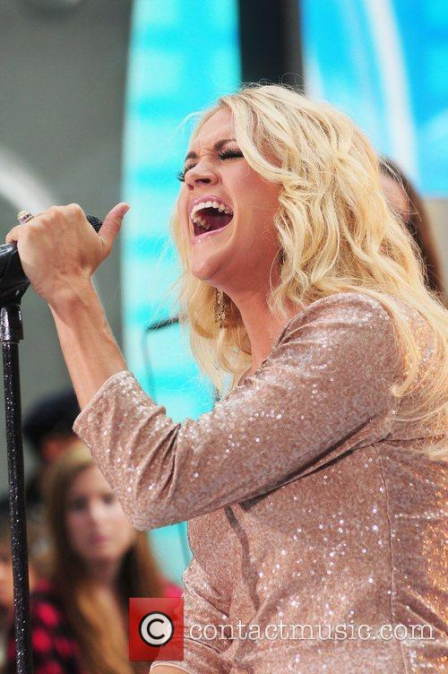 Carrie Underwood 57