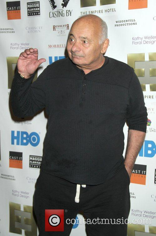 burt young attends the new york film 4124647