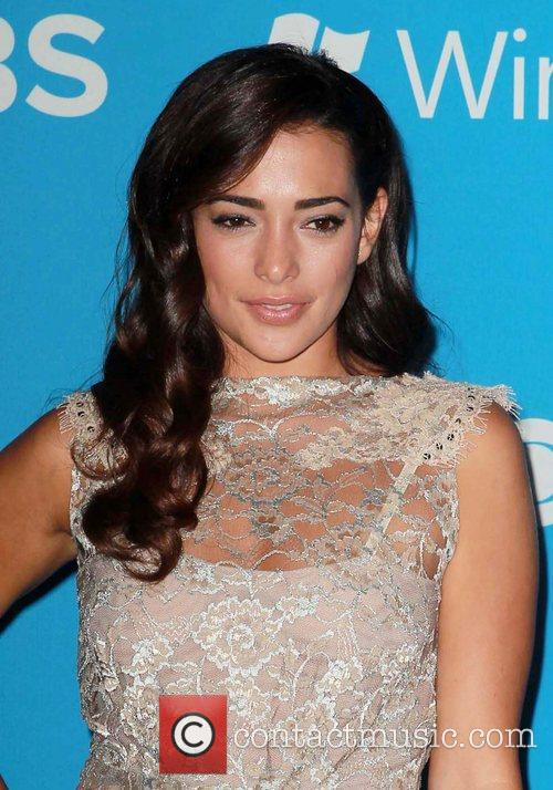 natalie martinez cbs 2012 fall premiere party 4087732