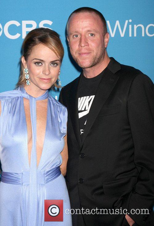 taryn manning at the cbs 2012 fall 4088872