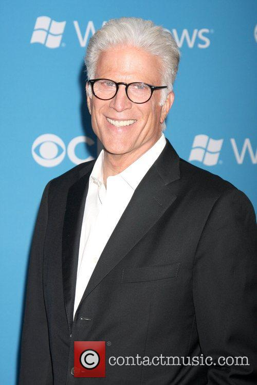 ted danson cbs 2012 fall premiere party 5915630