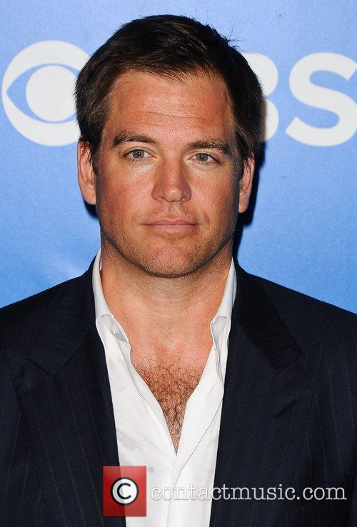 http://www.contactmusic.com/pics/lf/cbs_upfronts_170512/michael-weatherly-2012-cbs-upfronts-at-the_3885659.jpg