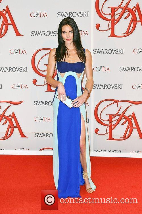Cfda Fashion Awards 8