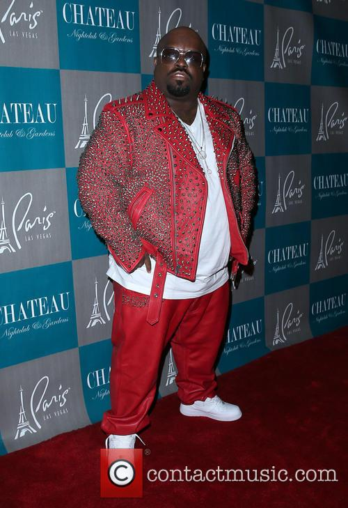 Cee Lo Green, Green and Cee-Lo 21
